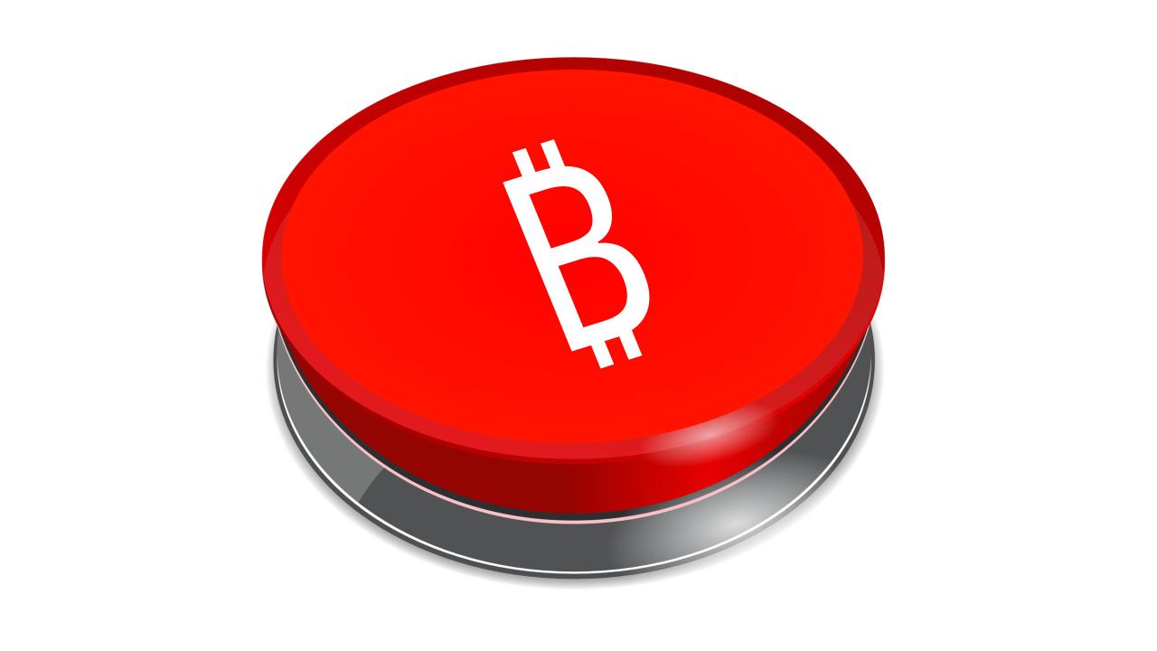 perché lanalisi fondamentale può fare la differenza nel forex comprare e scambiare bitcoin su schwab